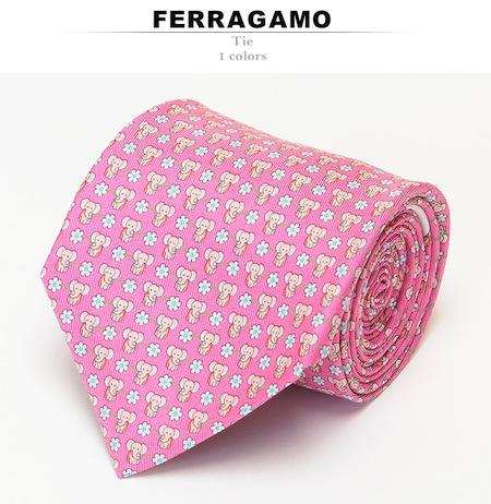 Ferragamo-2-i-0