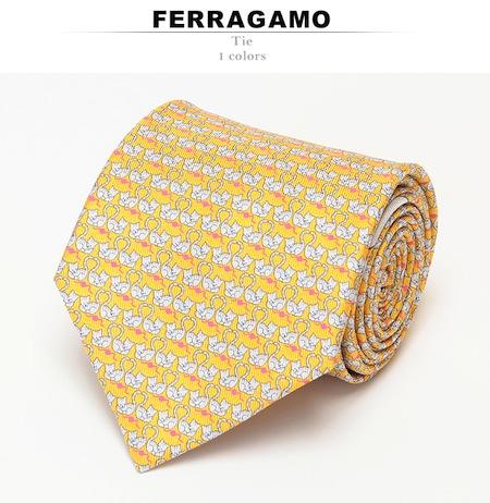 Ferragamo-3-i-0