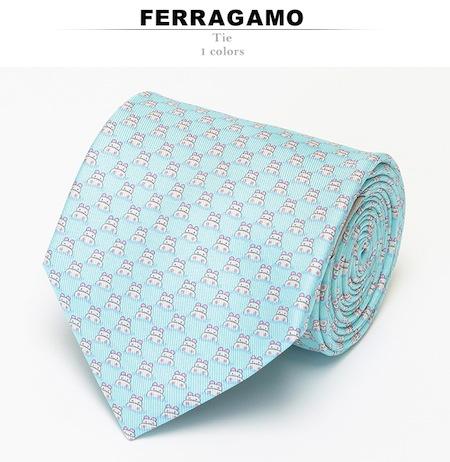 Ferragamo-4-i-0