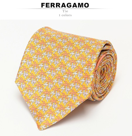 Ferragamo-5-i-0
