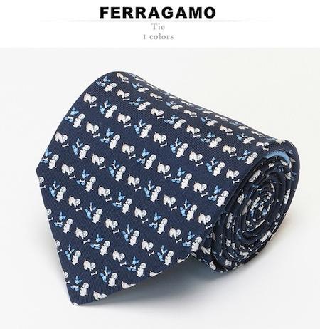 Ferragamo-7-i-0