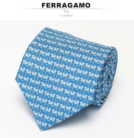 Ferragamo-8-i-0