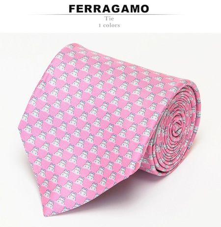 Ferragamo-9-i-0