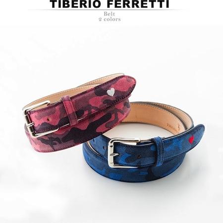 TF-belt-1-i-0
