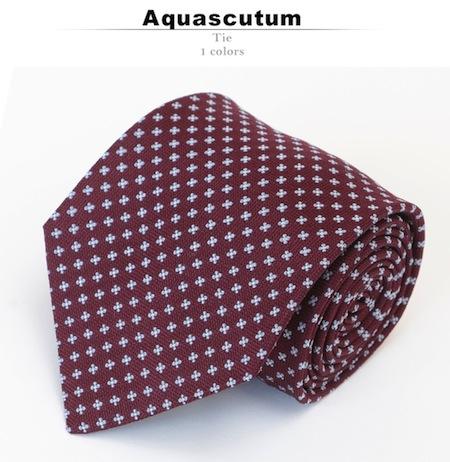 aqua-tie-1-i-0