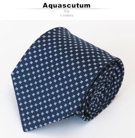 aqua-tie-2-i-0