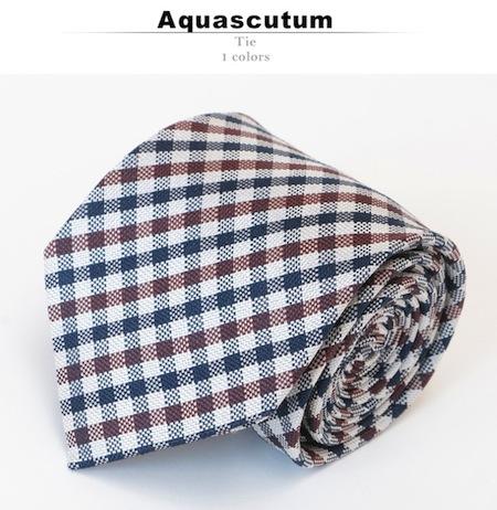 aqua-tie-4-i-0
