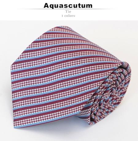 aqua-tie-5-i-0