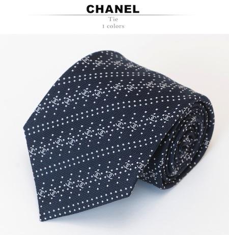 chanel-tie-2-i-0