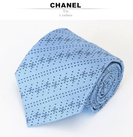chanel-tie-3-i-0