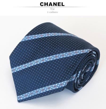 chanel-tie-4-i-0