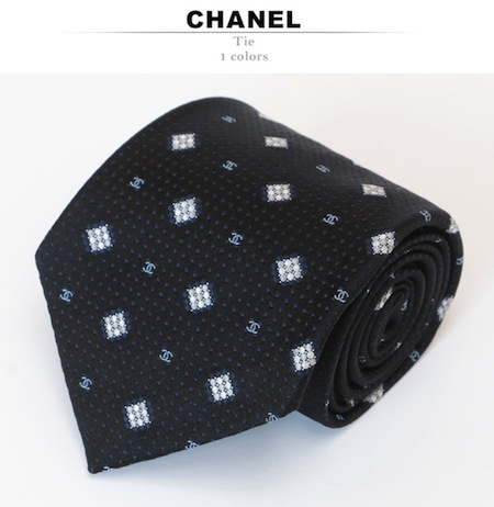chanel-tie-5-i-0