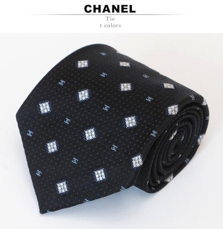 chanel-tie-5-i-0
