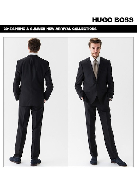 spring-suits-1-i-0