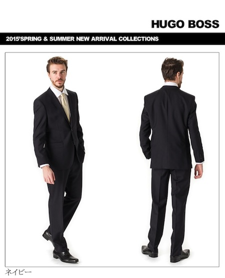 spring-suits-2-i-0