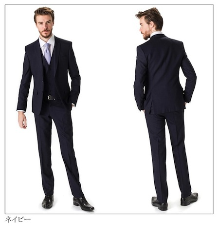 spring-suits-4-i-0