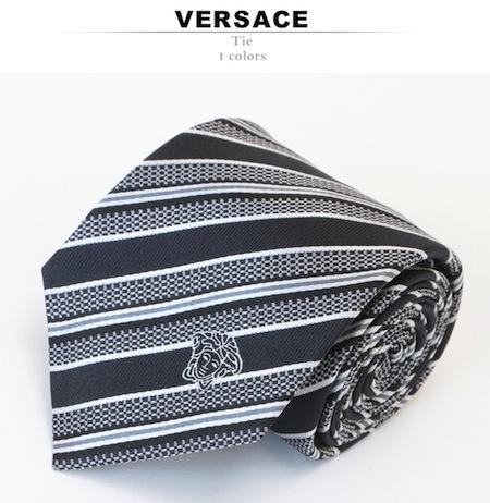 versace-tie-2-i-0
