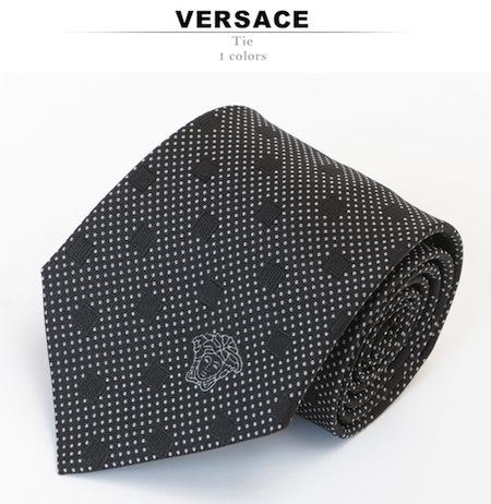 versace-tie-3-i-0