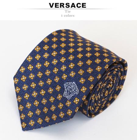 versace-tie-5-i-0