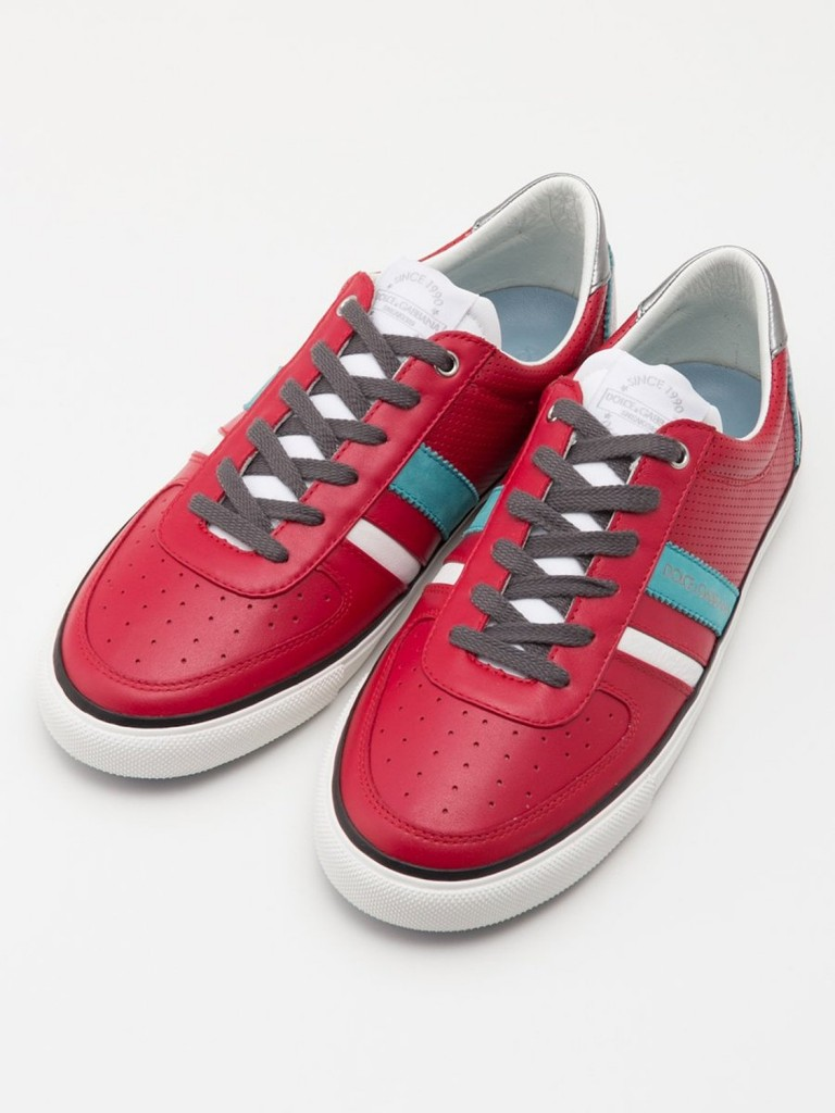 7537212506-red