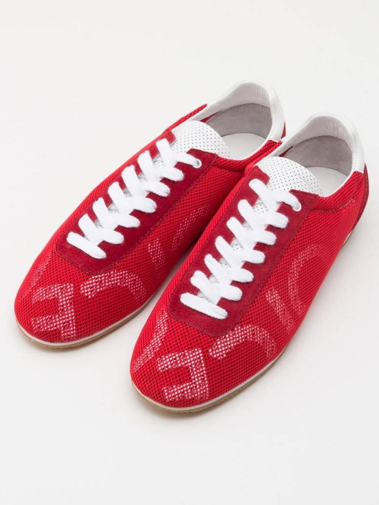 7537212507-red