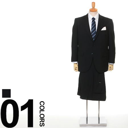 BT-SS-suits-1-i-0