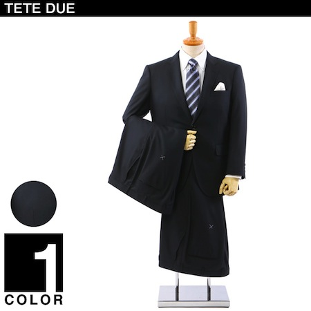 BT-SS-suits-10-i-0
