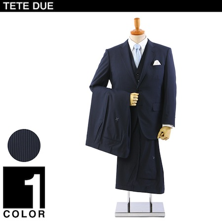 BT-SS-suits-11-i-0