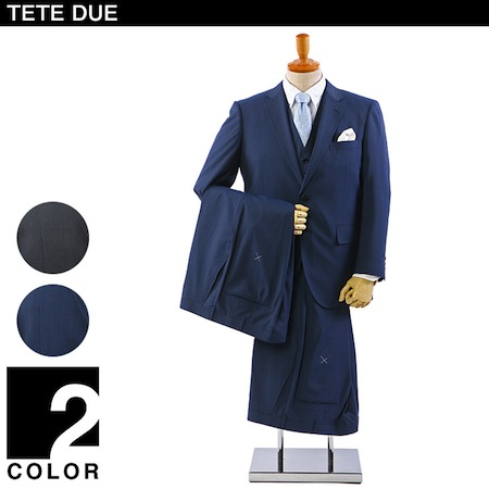 BT-SS-suits-12-i-0