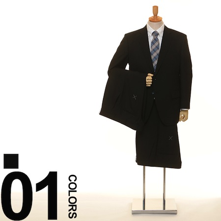 BT-SS-suits-13-i-0