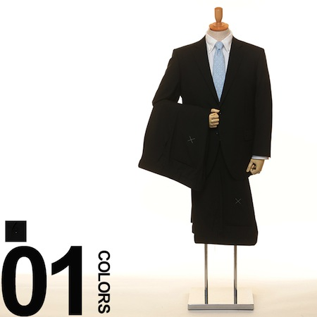 BT-SS-suits-14-i-0