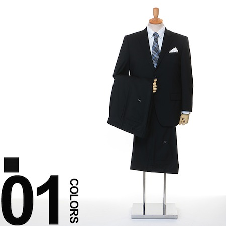 BT-SS-suits-15-i-0