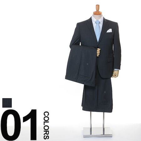 BT-SS-suits-16-i-0