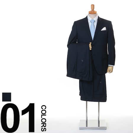 BT-SS-suits-17-i-0