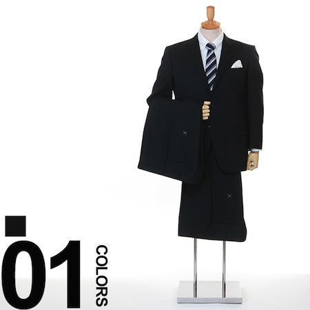 BT-SS-suits-18-i-0