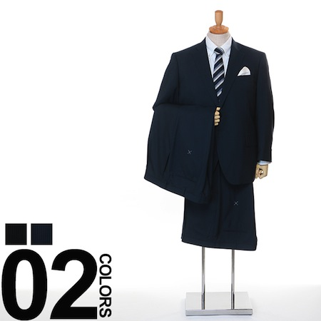 BT-SS-suits-19-i-0