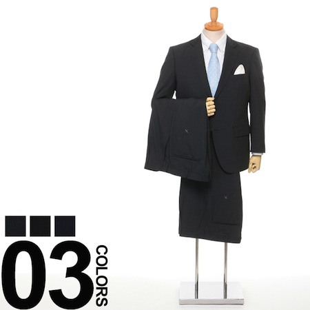 BT-SS-suits-7-i-0