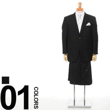 BT-SS-suits-8-i-0
