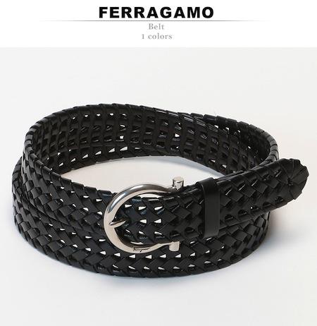mens-brand-belt-4-i-0