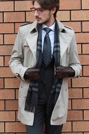 Burberry-coat-1-i-0