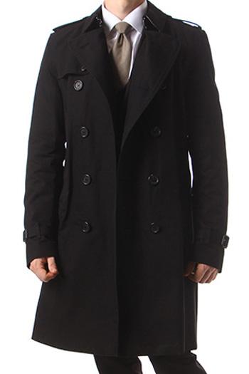 Burberry-coat-3-i-0