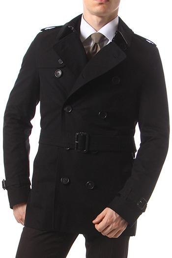 Burberry-coat-8-i-0