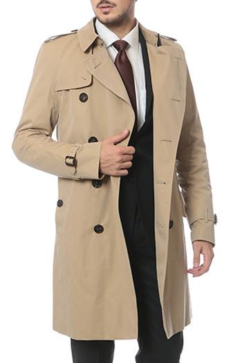 Burberry-coat-2-i-0