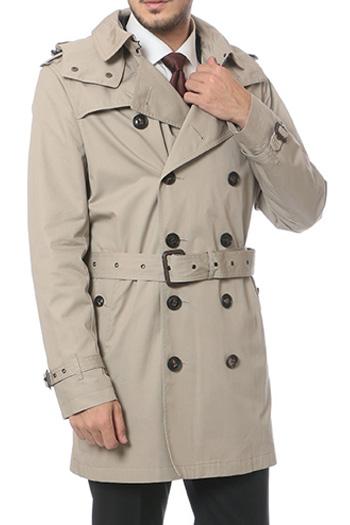 Burberry-coat-6-i-0
