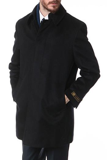 cashmere-coats-24-i-0