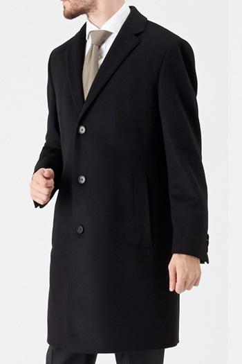 cashmere-coats-8-i-0