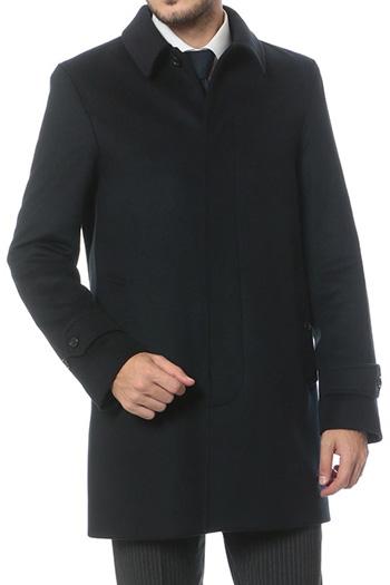 cashmere-coats-20-i-0