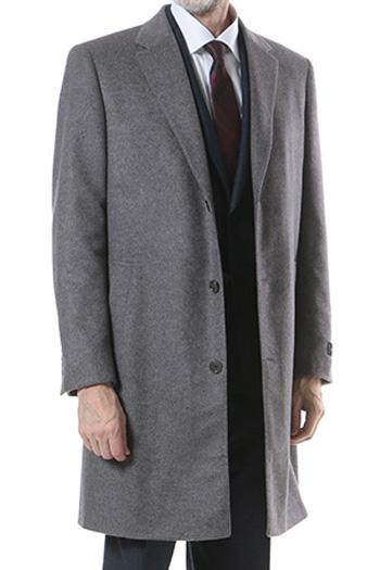 cashmere-coats-10-i-0