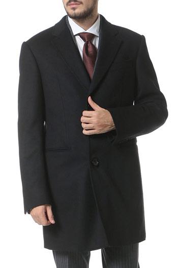 cashmere-coats-1-i-0