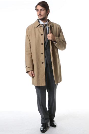 suit-coat-4-i-0